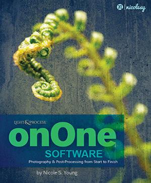 lp-onone-cover-small