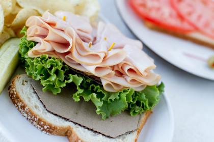 sandwich-1388