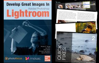 photofocus-lr-ebook