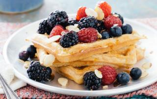 waffles-2628