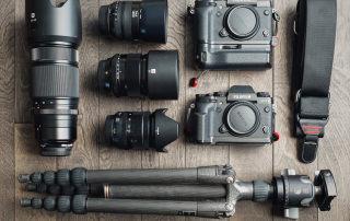 camera-gear-thailand-4321