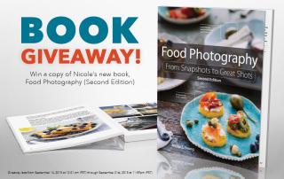 food-2e-book-spread