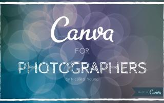 canva-featured-nicolesy