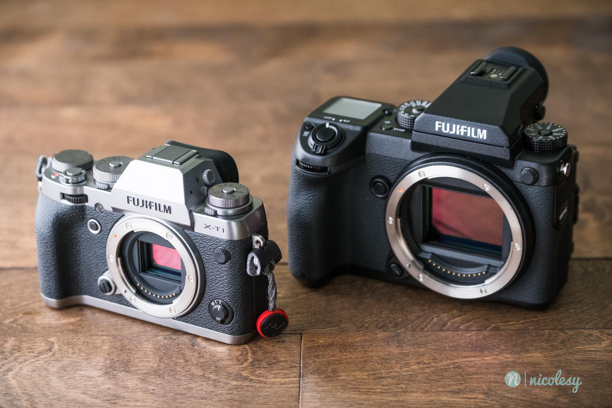 Картинки по запросу Fujifilm GFX 50S